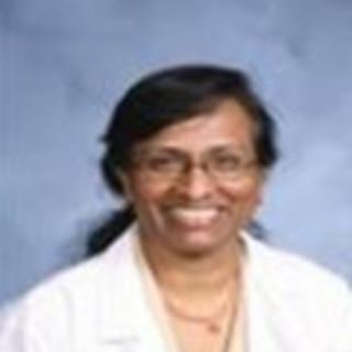 Renuka Boyapalli, MD