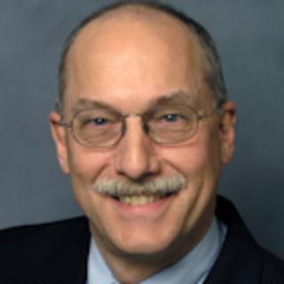 Ronald Thomas, MD