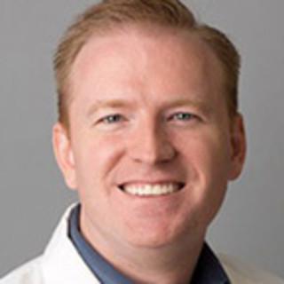 Gregory Kimball, MD