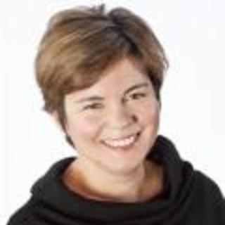 Ana Burgansky, MD