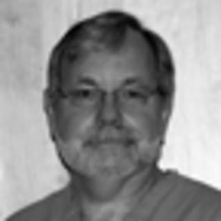 William McFee, MD
