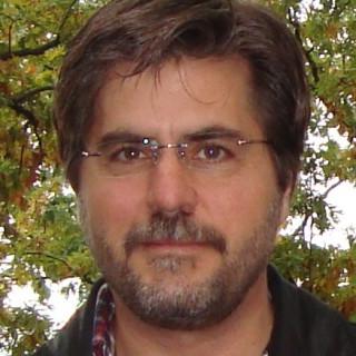 Seth Crosby, MD