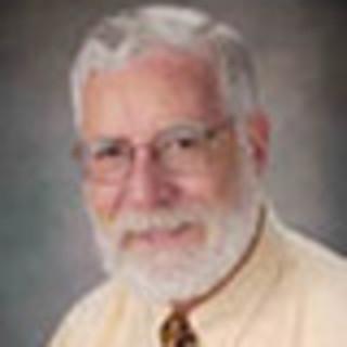 Patrick Holden, MD
