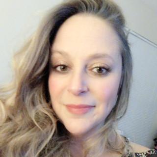 Suzanne (Wiggins) Gregorio, PA