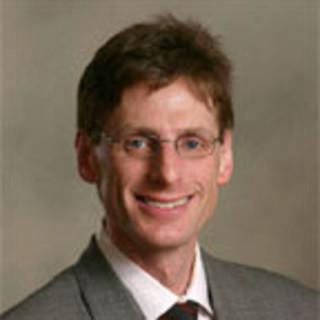 Daniel Chernoff, MD
