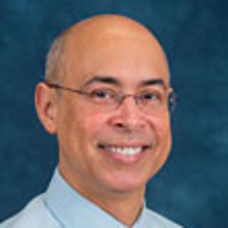 Santiago Rosado, MD