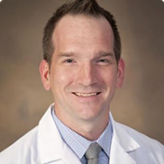 Joel Funk, MD