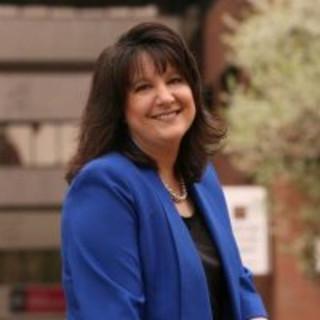 Patty Wright, MD