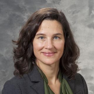 Elizabeth Jacobs, MD