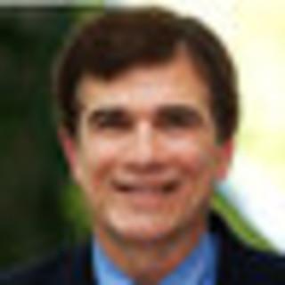 Wendell Scott, MD