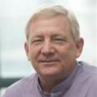 Peter Debelius-Enmark, MD