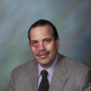 Andrew Glyptis, MD
