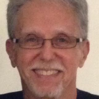 Joel Shavin, MD