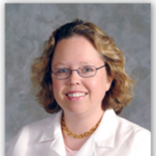 Jane Brady, MD