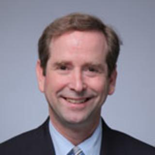 Jeffrey Manko, MD