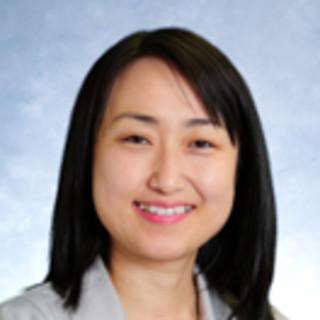 Brenda Kim, DO