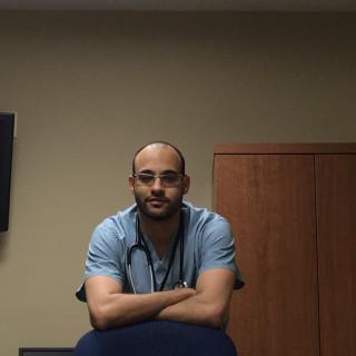 Mark Massoud, MD