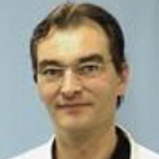 Matthias Simon, MD