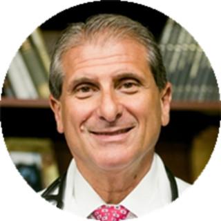 Joseph Clemente, MD