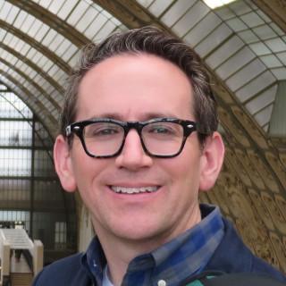 Mark Minier, MD