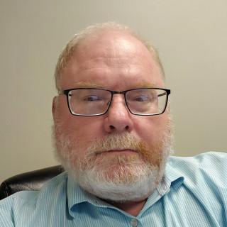 Gary Engstrom, MD