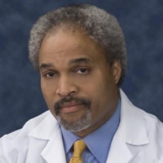 John Flack, MD