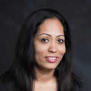 Meena Iyer, MD