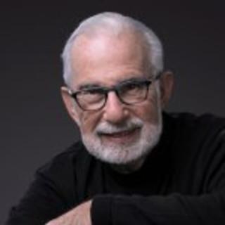 Richard Senelick, MD