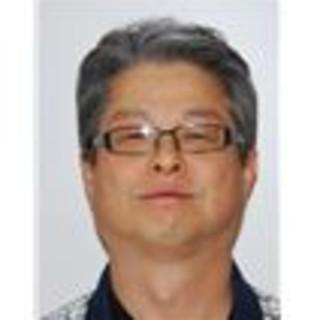 Hoon Hong, MD