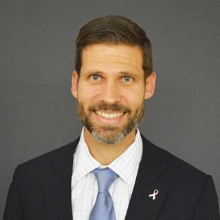 Christopher Nieman, MD