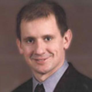 Alan Hjelle, MD