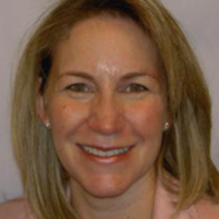 Carolyn Lederman, MD