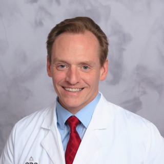 Wynndel Buenger, MD