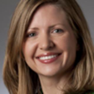Julie O'Connor, MD