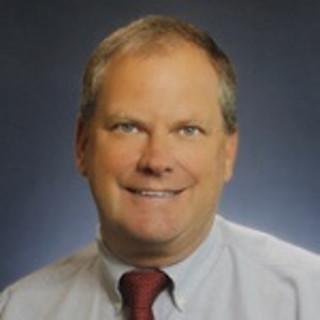 Bryan Ricks, MD