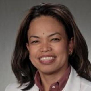 Roxanne Tagayun, MD