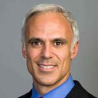 Peter Quiros, MD