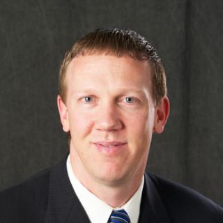 Kenneth Nepple, MD