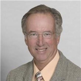 Richard Masin, DO