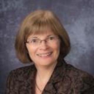 Emily Burns, MD