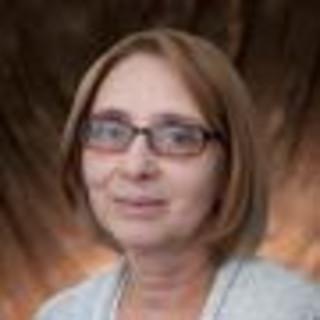 Marina Cherkassky, MD