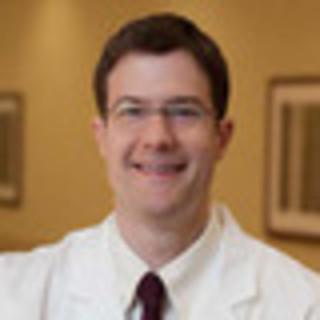 Robert Sears, MD