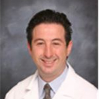 Brian Norouzi, MD
