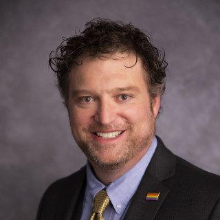 Jeffrey Waddell