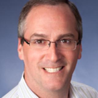 Lee Metchick, MD