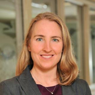 Jennifer Gargano, MD