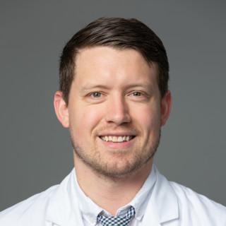 John Bonnewell, MD