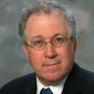 Mitchell Bamberger, MD