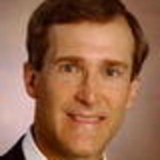 Robert Estes, MD