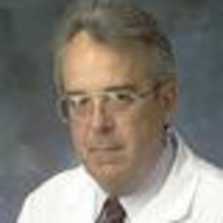Ronald Schreiber, MD